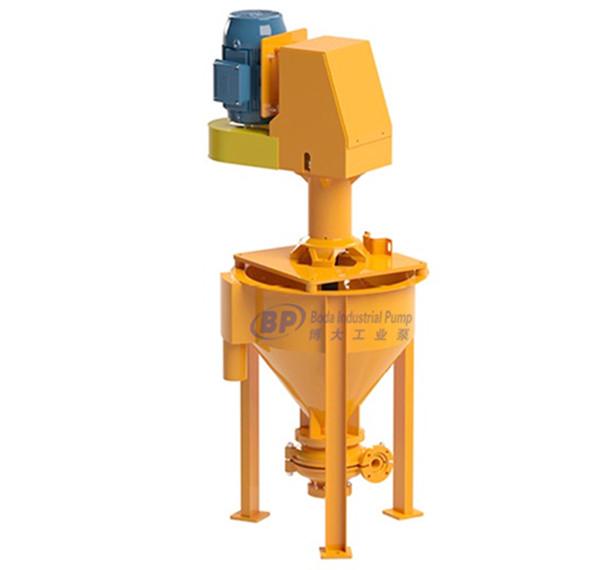 AF 泡沫泵_12