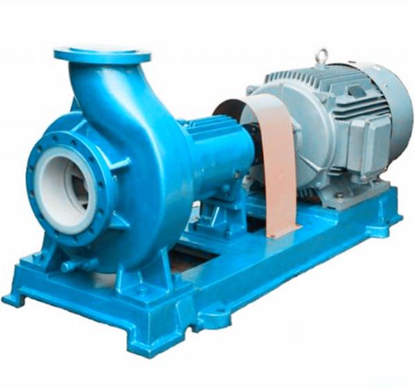 IHF chemical pump 2_
